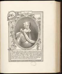 Jacques de Huvé