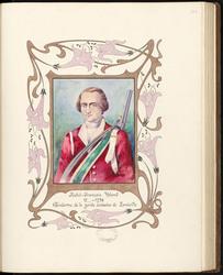 Michel-François Roland