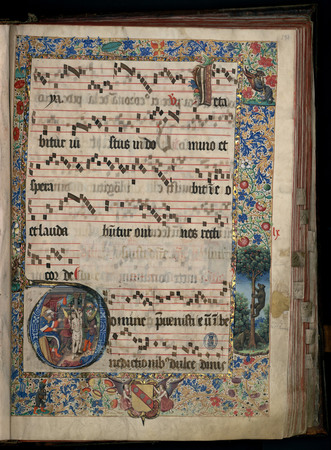 Saints Ferréol et Ferjeux