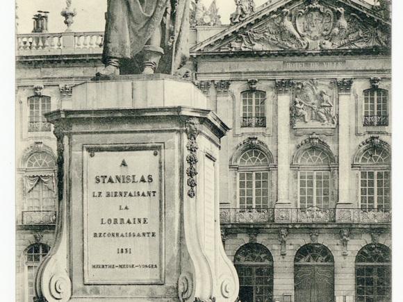 L'Histoire des célèbres gourmandises lorraines