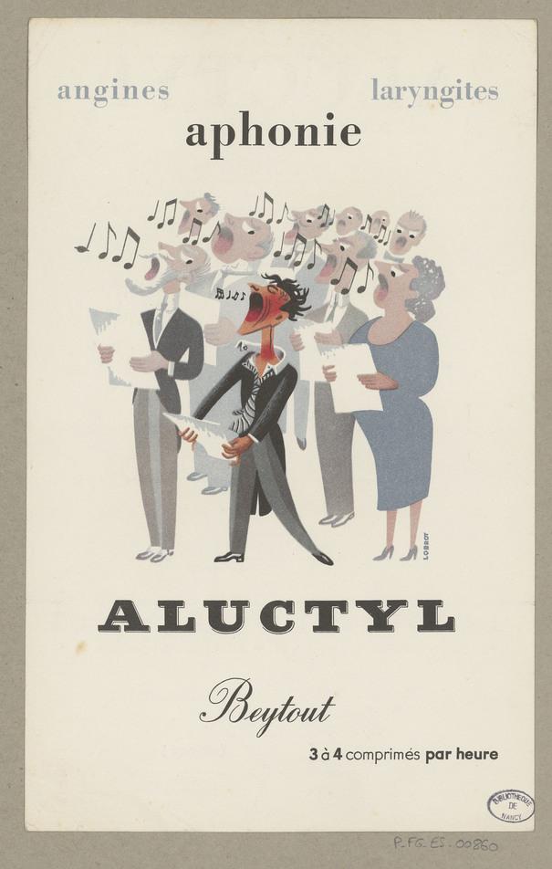 Contenu du Tout pour la musique