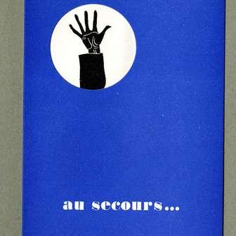 Art et graphisme dans la publicité des années 1930