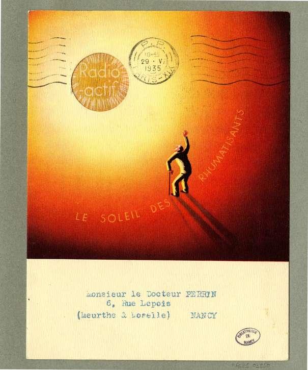 Contenu du Tous les Soleils