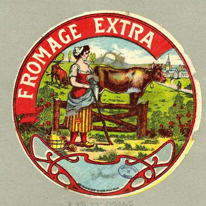 entrepot/thumbnails/entrepot/B543956101_P-FG-ES-05265_pbXooVx.jpg