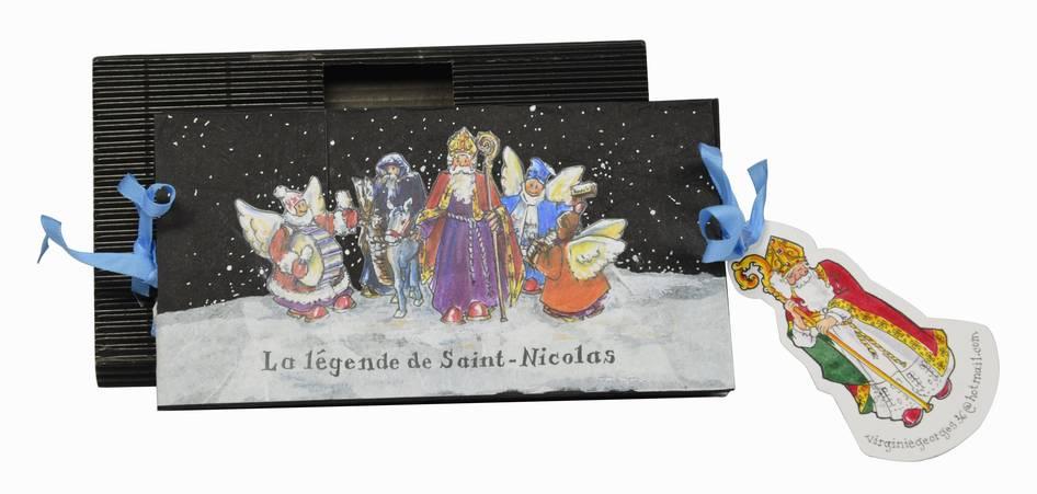 Contenu du Fêtes et traditions régionales