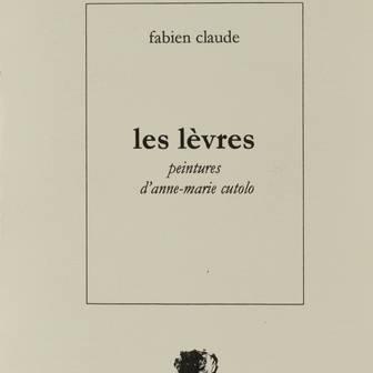 Artistes et éditeurs de livres d'artiste du Grand Est, de la Belgique et d…
