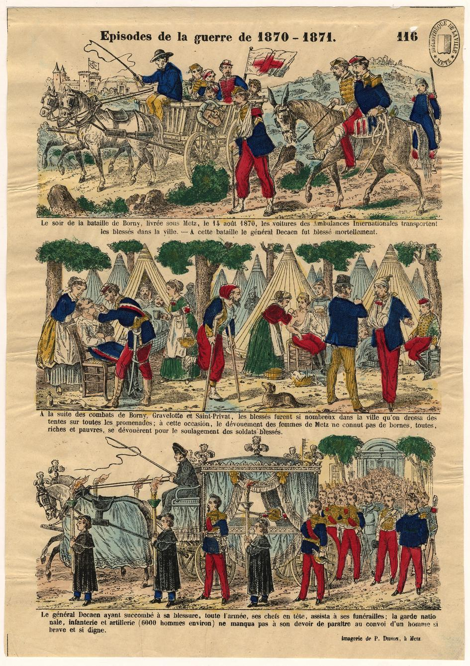Contenu du Choisir sa nationalité avant le 1er octobre 1872