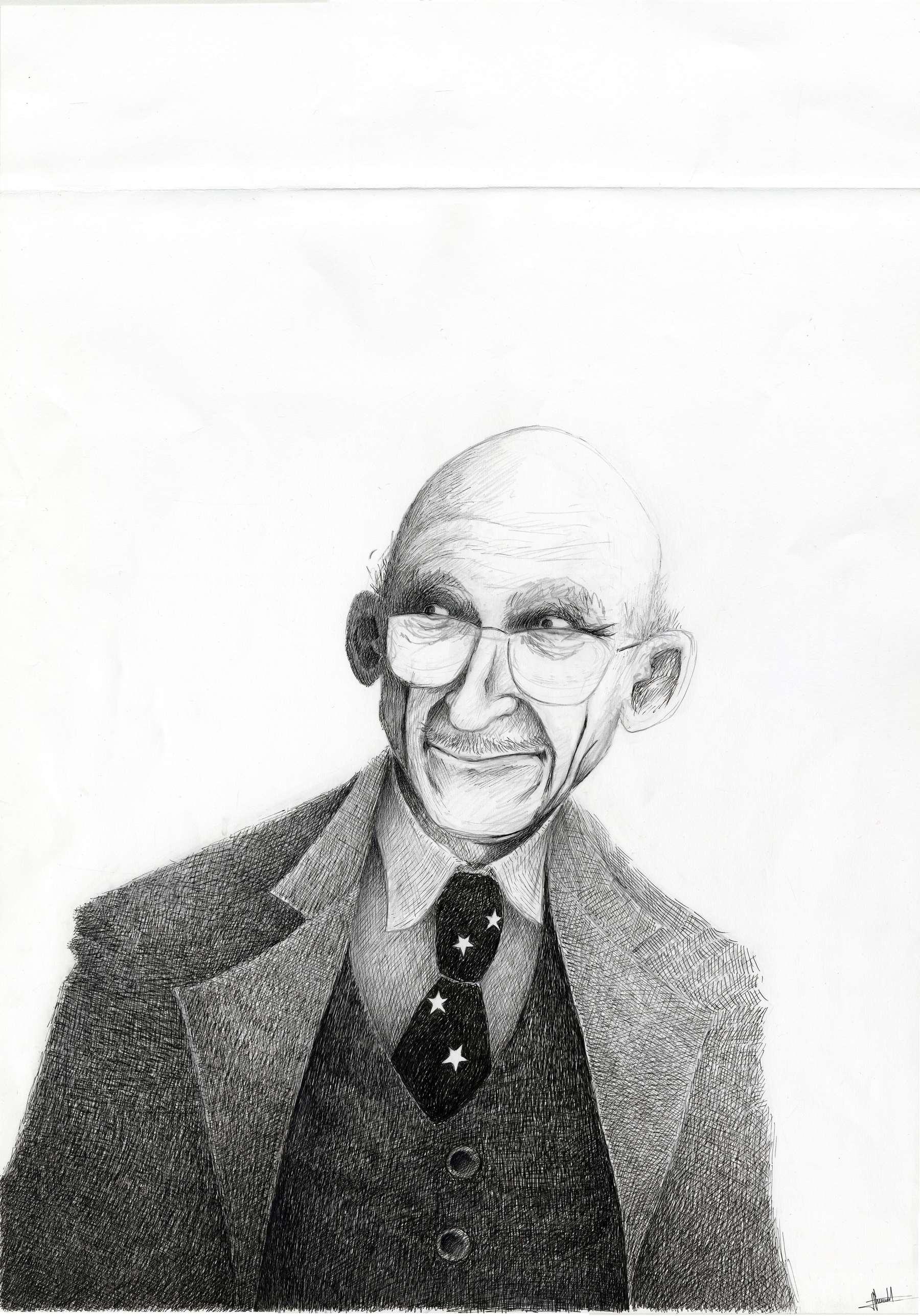Contenu du Robert Schuman