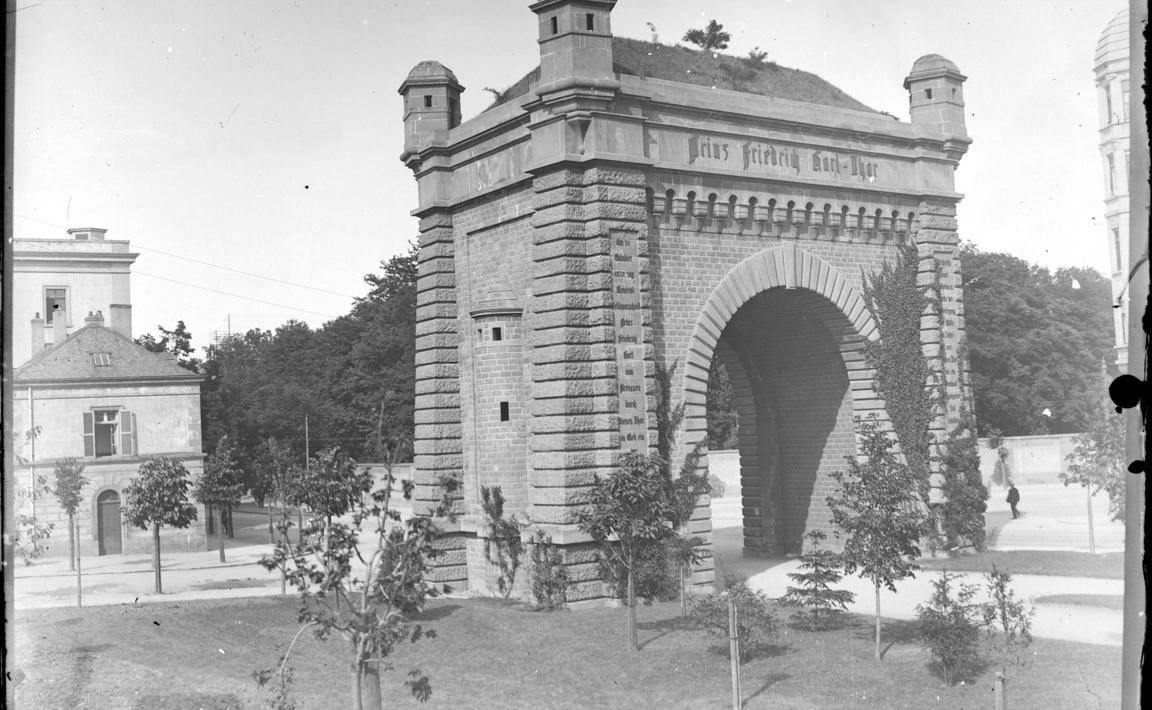 Contenu du Porte Serpenoise