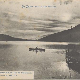 Déménager dans les Vosges