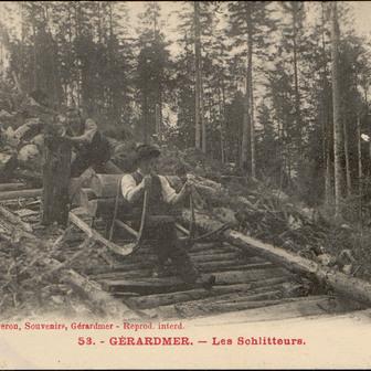 Comment toucher du bois en Lorraine ?