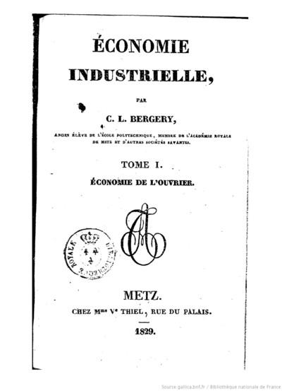 Économie_industrielle_Tome_I___[