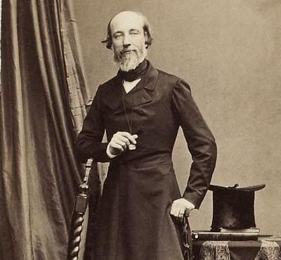 Alfred-de-Falloux
