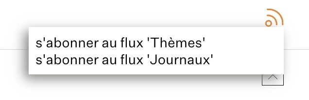 K_FluxRss