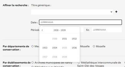 Kiosque_Recherche_Avancee_Date_