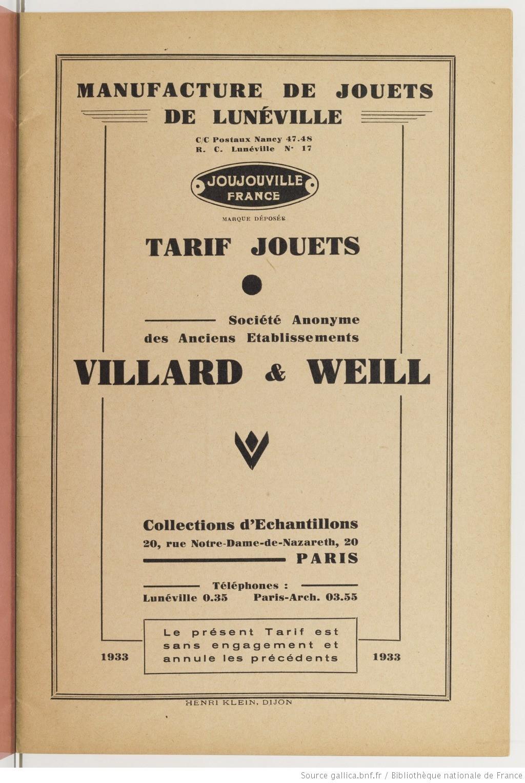 [Recueil_Catalogues]___Villard_et_[