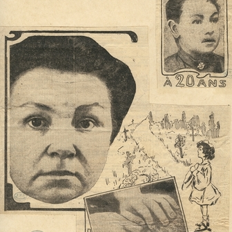 Jeanne Weber : Victime ou bourreau ?
