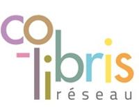 Logo de Réseau Co-libris