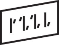 Logo de Bibliothèque de Thionville