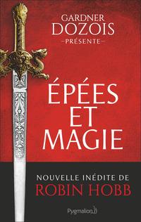 Épées et magie