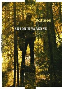 Battues