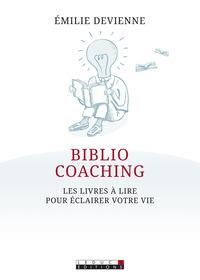 Bibliocoaching