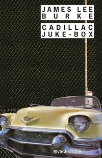 Cadillac Juke-Box