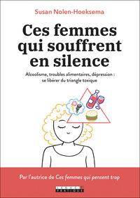 Ces femmes qui souffrent en silence