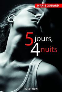 Cinq jours, quatre nuits