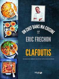 Clafoutis - Eric Fréchon