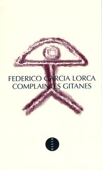 Complaintes gitanes
