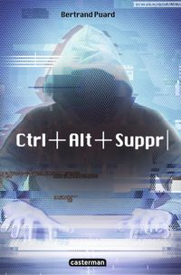 Ctrl+Alt+Suppr (Saison 1)