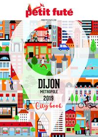 DIJON 2019 Petit Futé