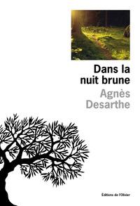 Dans la nuit brune - Prix Renaudot des lycéens 2010