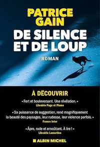 De silence et de loup
