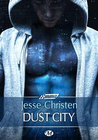 Dust City