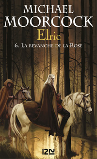 Elric - tome 6