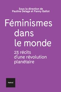 Féminismes dans le monde