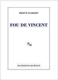 Fou de Vincent