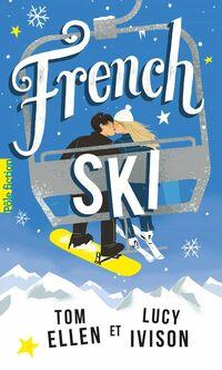 French ski