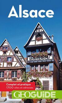 GEOguide Alsace
