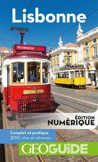 GEOguide Lisbonne