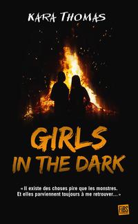 Girls in the Dark