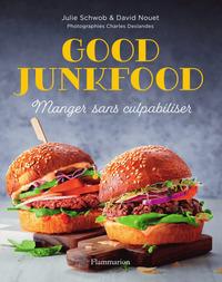 Good Junkfood