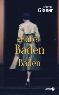 Hôtel Baden-Baden
