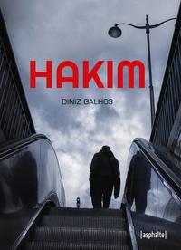 Hakim