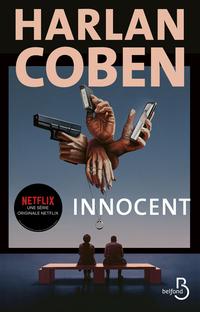 Innocent - nouvelle édition