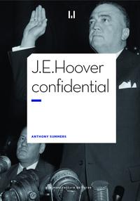 J.E. Hoover confidential