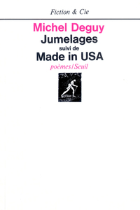Jumelages Suivi de Made in USA