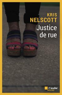 Justice de rue
